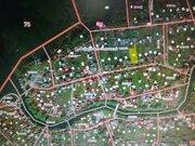 Устье реки Трубеж и озера Плещеево Дом с коммуникациями и Участок 14 с - Фото 5
