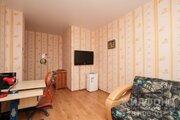 Продажа квартиры, Новосибирск, Ул. Высоцкого, Купить квартиру в Новосибирске по недорогой цене, ID объекта - 321689880 - Фото 26