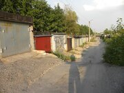 """Продажа гаража, Липецк, Гпк Металлист-19"""""""