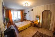 Аренда посуточно своя 1 комнатная квартира в Одессе (центр+море), Квартиры посуточно в Одессе, ID объекта - 309874539 - Фото 4
