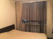 Продаётся 2-х комнатная квартира в Красногвардейском районе