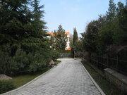 Апартаменты в Глицинии (ялта Ореанда) без отделки - Фото 3