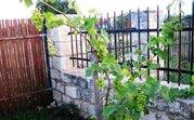 60 000 €, Новый двухэтажный дом в 6 км от Кранево, Продажа домов и коттеджей Варна, Болгария, ID объекта - 502542899 - Фото 8