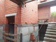 Антресольная квартира с кухней-гостиной - Фото 4