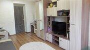 Владимир, Северная ул, д.83, комната на продажу, Купить комнату в квартире Владимира недорого, ID объекта - 700772387 - Фото 3