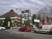 Продается здание в центре Сочи - Фото 3