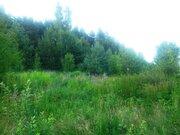 Участок в Корытово - Фото 1