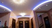 25 000 000 Руб., Продаётся действующий бизнес в Краснодарском крае, Готовый бизнес в Краснодаре, ID объекта - 100055866 - Фото 26