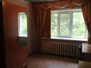 Продажа однокомнатной квартиры на 9 Мае проезде, 7а в Барнауле