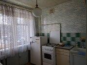 Продам однокомнатную квартиру в Пущино - Фото 4