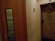 Продаю 1-х комнатную квартиру в Привокзальном, Купить квартиру в Омске по недорогой цене, ID объекта - 322845822 - Фото 10
