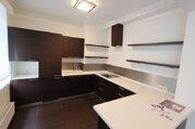 Продажа квартиры, Купить квартиру Рига, Латвия по недорогой цене, ID объекта - 313137959 - Фото 2
