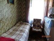 Продается 2-я квартира в п.Раздолье на ул.Новоселов д.3 - Фото 4