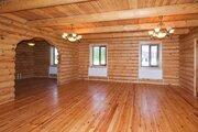 Продам 2-этажн. коттедж 175 кв.м. Велижанский тракт - Фото 5