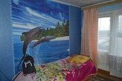 Слободская 7, Купить квартиру в Сыктывкаре по недорогой цене, ID объекта - 319169010 - Фото 5