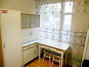 Продаем однокомнатную квартиру рядом с метро. Свободная - Фото 5