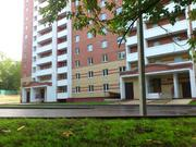 Продается квартира г. Дмитров общая площадь 50 кв.м - Фото 1
