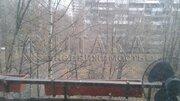 Продажа квартиры, м. Приморская, Ул. Наличная, Купить квартиру в Санкт-Петербурге по недорогой цене, ID объекта - 322974551 - Фото 38
