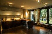 Грибово, Загородная резиденция тишины и спокойвствия, Продажа домов и коттеджей в Одинцово, ID объекта - 501996074 - Фото 6