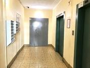 Продажа отличной 1 к. кв - 37.5 м2, 4/10 этаж., Купить квартиру в Санкт-Петербурге по недорогой цене, ID объекта - 321356203 - Фото 6