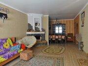 Продам шикарный дом - Фото 4