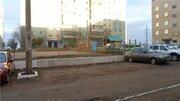 Ул. Энергетиков, 21, Купить квартиру в Кумертау по недорогой цене, ID объекта - 323130080 - Фото 6