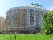 Продажа квартиры, м. Царицыно, 6-Радиальная