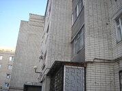 Подаю 2-х квартиру Ленина 111, Купить квартиру в Ставрополе по недорогой цене, ID объекта - 321042494 - Фото 16