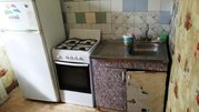 Сдается двухкомнатная квартира, Аренда квартир в Екатеринбурге, ID объекта - 319226647 - Фото 3