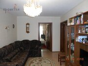 Продажа квартиры, Новосибирск, м. Золотая нива, Ул. Кошурникова