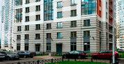 Продажа 2-комнатной квартиры, 58 м2, Кушелевская дорога, д. 3к11