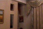 Продажа квартиры, Новокузнецк, Ул. Ушинского - Фото 5