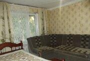 Комната в г. Струнино