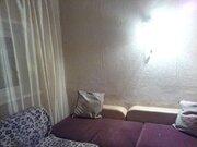 1-к квартира ул. Павловский тракт, 267