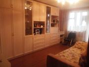 Продам 3-ку в Южном Бутово, Купить квартиру в Москве по недорогой цене, ID объекта - 323105115 - Фото 1
