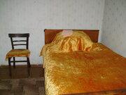 Продажа квартиры в г. Псков - Фото 4