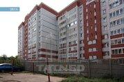 Продажа квартир ул. Толбухина, д.21