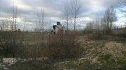 Участок на Коминтерна, Промышленные земли в Нижнем Новгороде, ID объекта - 201242542 - Фото 44