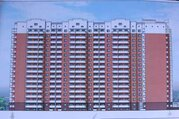 Продажа квартиры, Краснодар, Ул. Димитрова - Фото 2