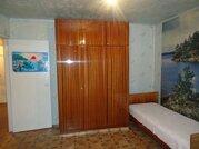 Двухкомнатная, город Саратов, Купить квартиру в Саратове по недорогой цене, ID объекта - 318107991 - Фото 3