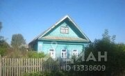 Продажа дома, Старая Вичуга, Вичугский район, Ул. 1 Мая - Фото 2