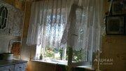 2 ком квартира по ул Красноармейская 6 - Фото 1