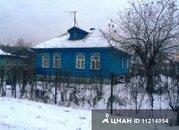 Продаюдом, Нижний Новгород, Московское шоссе, 411