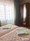 Комната 26 м в > 9-к, 2/3 эт. - Фото 1