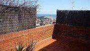 998 000 €, Продажа дома, Барселона, Барселона, Продажа домов и коттеджей Барселона, Испания, ID объекта - 501981024 - Фото 3
