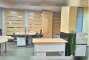 86 250 Руб., Офисное помещение, Аренда офисов в Нижнем Новгороде, ID объекта - 600605404 - Фото 2