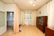 Владимир, Усти-на-Лабе ул, д.25, 1-комнатная квартира на продажу - Фото 2
