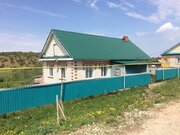 Дом в Татарстан, Балтасинский район, Балтаси пгт ул. Ибрагимова, 28 . - Фото 1