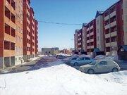 Продажа квартиры, Новосибирск, Ул. Петухова, Продажа квартир в Новосибирске, ID объекта - 318190963 - Фото 4