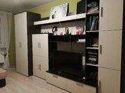 В продаже 1 комнатная квартира в ЖК Весна, Кудрово, Европейский пр.д14